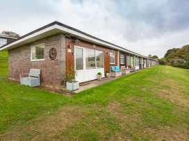 The Hut - Devon - 997969 - thumbnail photo 14
