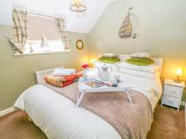 Little Bolt Hole - Cornwall - 997976 - thumbnail photo 8