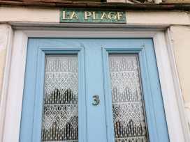 La Plage - Kent & Sussex - 997979 - thumbnail photo 3