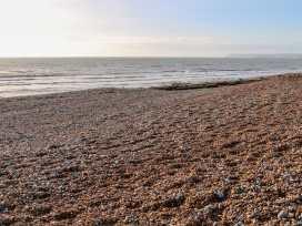 Cooden Beach House - Kent & Sussex - 997980 - thumbnail photo 41