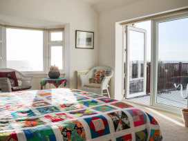 Cooden Beach House - Kent & Sussex - 997980 - thumbnail photo 18