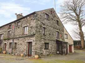 Melrose Barn - Lake District - 997999 - thumbnail photo 1