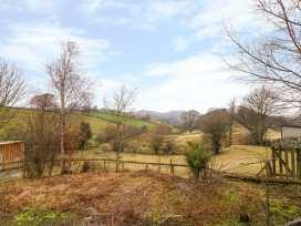 Melrose Barn - Lake District - 997999 - thumbnail photo 31