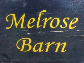 Melrose Barn - Lake District - 997999 - thumbnail photo 2