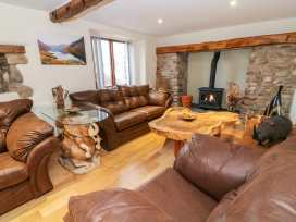 Melrose Barn - Lake District - 997999 - thumbnail photo 3