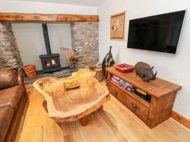 Melrose Barn - Lake District - 997999 - thumbnail photo 4