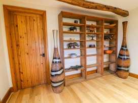 Melrose Barn - Lake District - 997999 - thumbnail photo 8
