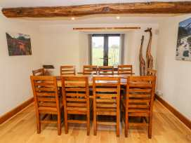 Melrose Barn - Lake District - 997999 - thumbnail photo 11