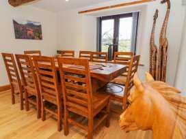 Melrose Barn - Lake District - 997999 - thumbnail photo 9