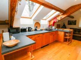 Melrose Barn - Lake District - 997999 - thumbnail photo 13