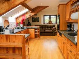Melrose Barn - Lake District - 997999 - thumbnail photo 16