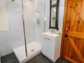 Melrose Barn - Lake District - 997999 - thumbnail photo 29