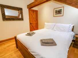 Melrose Barn - Lake District - 997999 - thumbnail photo 24