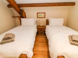 Melrose Barn - Lake District - 997999 - thumbnail photo 28