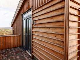 The Cottage at Bear Inn - Peak District - 998001 - thumbnail photo 2