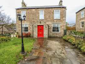 Garland House - Yorkshire Dales - 998010 - thumbnail photo 20