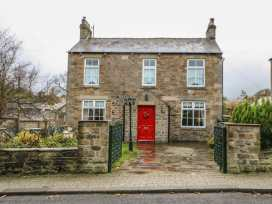 Garland House - Yorkshire Dales - 998010 - thumbnail photo 21