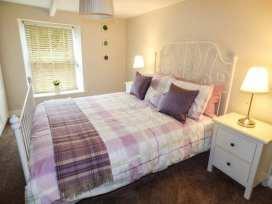 Bank Cottage - Lake District - 998027 - thumbnail photo 2