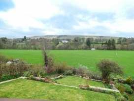 Bank Cottage - Lake District - 998027 - thumbnail photo 6