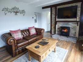 Bank Cottage - Lake District - 998027 - thumbnail photo 9