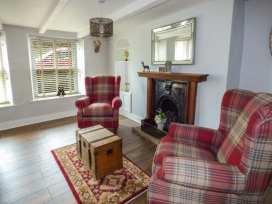 Bank Cottage - Lake District - 998027 - thumbnail photo 11