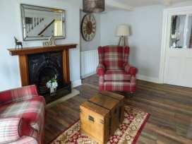 Bank Cottage - Lake District - 998027 - thumbnail photo 12