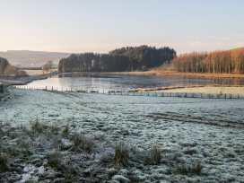 Low Park - Scottish Lowlands - 998045 - thumbnail photo 33