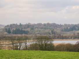 Low Park - Scottish Lowlands - 998045 - thumbnail photo 36