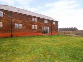 The Barn - Mid Wales - 998061 - thumbnail photo 25