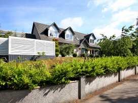 Riverview - Scottish Lowlands - 998085 - thumbnail photo 1