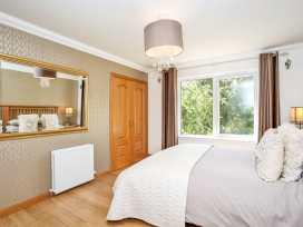 Riverview - Scottish Lowlands - 998085 - thumbnail photo 23