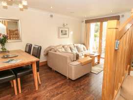 1 Court Cottage, Hillfield Village - Devon - 998086 - thumbnail photo 8