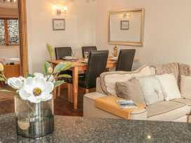 1 Court Cottage, Hillfield Village - Devon - 998086 - thumbnail photo 4