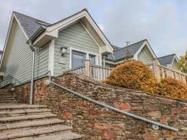 1 Court Cottage, Hillfield Village - Devon - 998086 - thumbnail photo 22