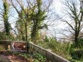 Trevessa - Isle of Wight & Hampshire - 998101 - thumbnail photo 22