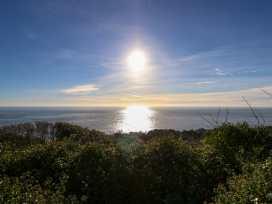 Trevessa - Isle of Wight & Hampshire - 998101 - thumbnail photo 21