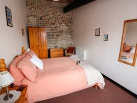 Hitchens Cottage - Norfolk - 998185 - thumbnail photo 15