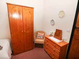 Hitchens Cottage - Norfolk - 998185 - thumbnail photo 17
