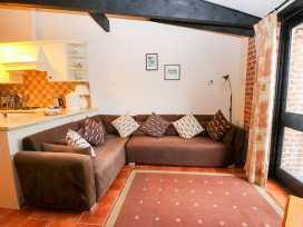 Hitchens Cottage - Norfolk - 998185 - thumbnail photo 7