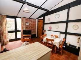 Hitchens Cottage - Norfolk - 998185 - thumbnail photo 11