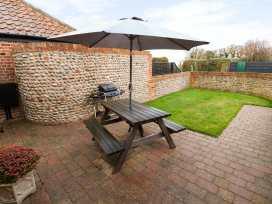 Hitchens Cottage - Norfolk - 998185 - thumbnail photo 20