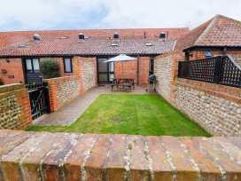 Hitchens Cottage - Norfolk - 998185 - thumbnail photo 21