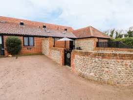 Hitchens Cottage - Norfolk - 998185 - thumbnail photo 1