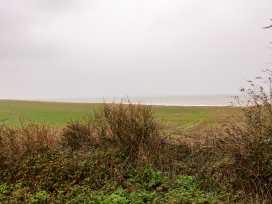 Hitchens Cottage - Norfolk - 998185 - thumbnail photo 24