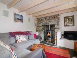 Primrose Cottage - Cornwall - 998194 - thumbnail photo 3