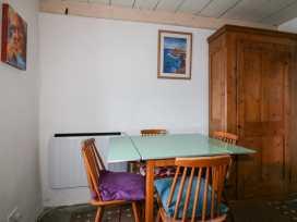 Primrose Cottage - Cornwall - 998194 - thumbnail photo 9