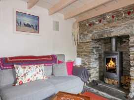 Primrose Cottage - Cornwall - 998194 - thumbnail photo 7
