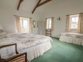 Clock Cottage - Cornwall - 998198 - thumbnail photo 10