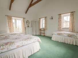Clock Cottage - Cornwall - 998198 - thumbnail photo 12