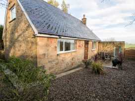 Tranwell Cottage - Northumberland - 998211 - thumbnail photo 21